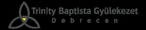 Trinity Baptista Gyülekezet